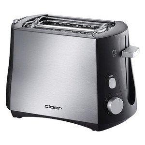 Cloer Toaster Cloer