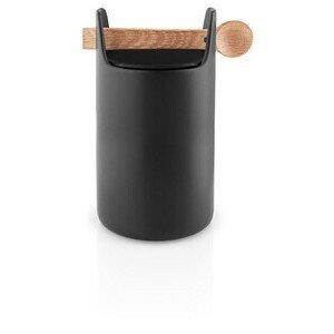 Toolbox 20 cm schwarz Eva Solo