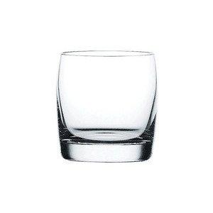 Whiskybecher 4er Pack Vivendi Nachtmann