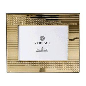 Bilderrahmen 9x13cm VHF2 - Gold Versace