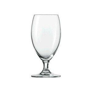 Mineralwasserglas 0,2 l Bar Special Schott Zwiesel