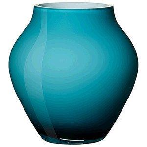 Vase 12cm caribbean sea Oronda Mini Villeroy & Boch