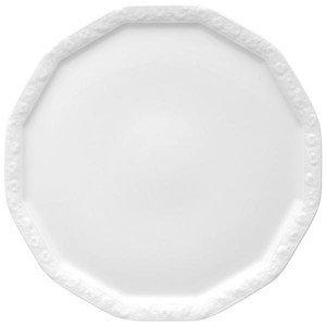"Pizzateller 32 cm ""Maria Weiss"" Rosenthal"
