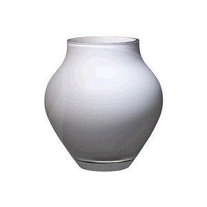 Vase klein arctic breeze Oronda Villeroy & Boch
