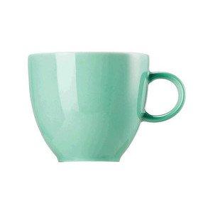 "Espresso-/Mokka-Obertasse 80 ml ""Sunny Day Baltic Green"" Baltic Green Thomas"