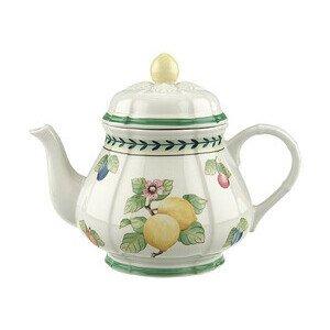 Teekanne 1,0 l French Garden Fleurence Villeroy & Boch