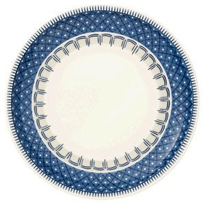 Brotteller 16 cm Casale Blu Villeroy & Boch
