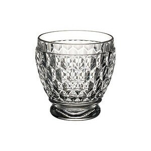 Shot Glas Boston Villeroy & Boch