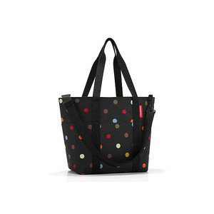 Mutlibag dots Reisenthel