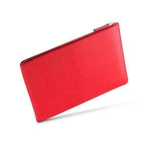 "Laptop-Hülle 10-12 "" Rot / Cerise Printworks"