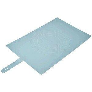 Silikon-Backmatte Roll-up blau Joseph Joseph