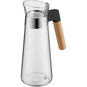 Wasserkaraffe 1,0 ltr. Kineo WMF