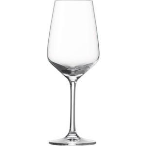 Weißwein 0 Taste Schott Zwiesel