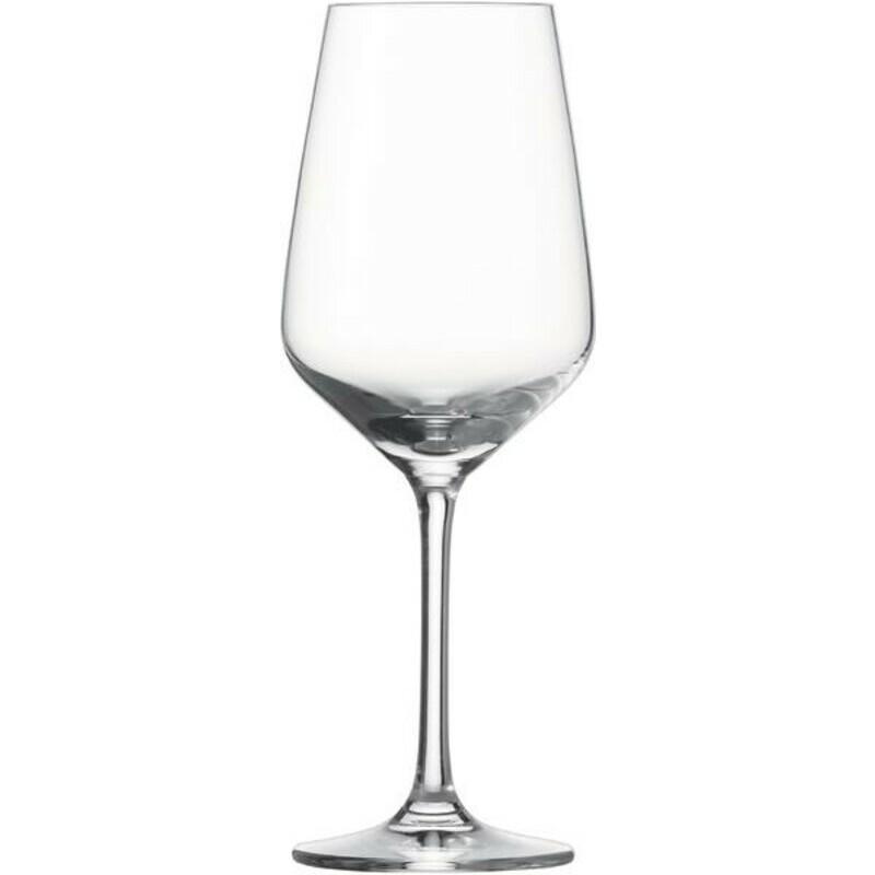 Weißweinglas-0-Taste_1