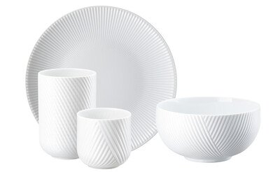 Rosenthal Blend Relief