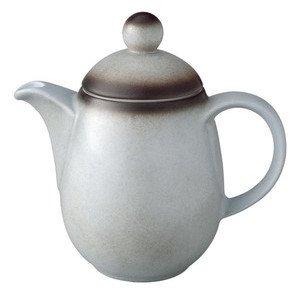 Kaffeekanne 1 Coup Fine Dining grau 57124 Seltmann