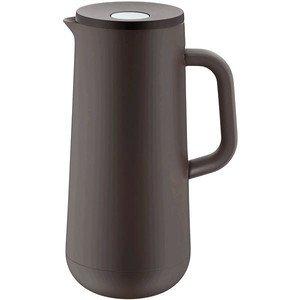 Isolierkanne Impulse Kaffee Anthrazit WMF