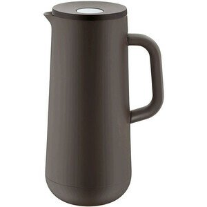 Isolierkanne Impulse Kaffee Taupe WMF