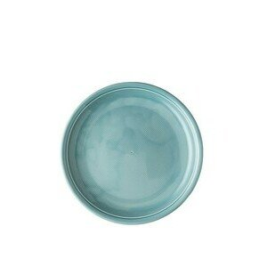 Speiseteller 26 cm Trend Colour Ice Blue Thomas