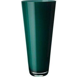 Vase 25cm emerald green Verso klein Villeroy & Boch