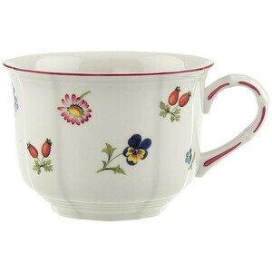 Frühstückskaffeetasse 0,35 l Petite Fleur Villeroy & Boch