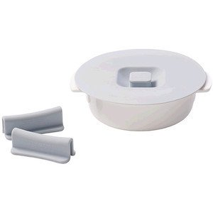 Backform Set 4tlg.15cm Clever Cooking Villeroy & Boch