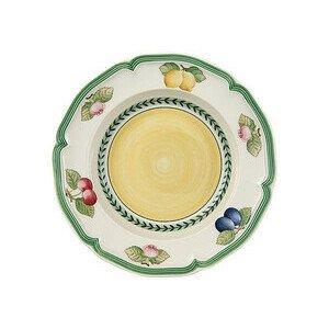 Suppenteller 23 cm French Garden Fleurence Villeroy & Boch