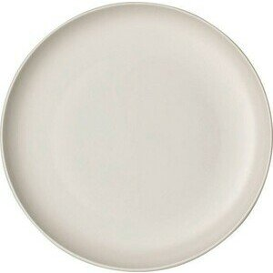 Speiseteller Uni it's my match Villeroy & Boch