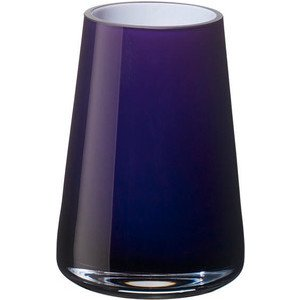 Vase 12cm dark lilac Numa Mini Villeroy & Boch