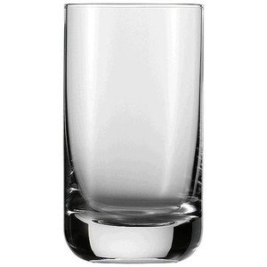 Wasserbecher 12 255 ml Convention Schott Zwiesel