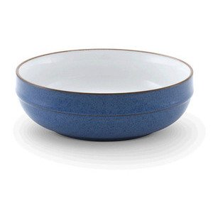 Müslischale 16 cm Ammerland 63 Blue 6355 Friesland