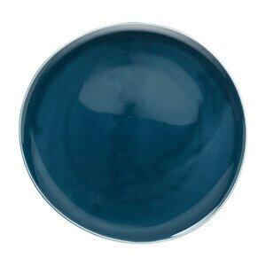 Teller flach 27 cm Junto Ocean Blue Rosenthal
