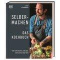 Buch: Selbermachen Das Kochbuch DK Verlag