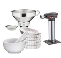 Küchenprofi Produkte kaufen - Tischwelt Online Shop