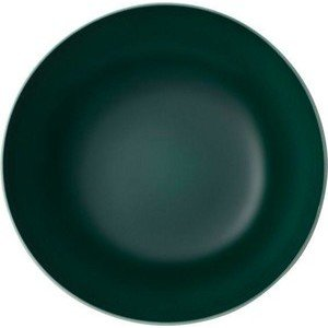 Servierschale 26 cm it's my match Uni Green Villeroy & Boch