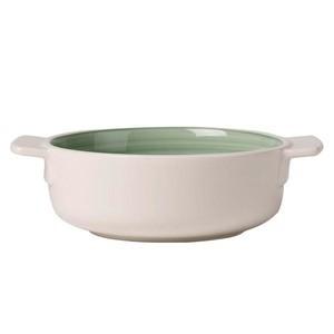 Schälchen Rund 15cm Clever Cooking Green Villeroy & Boch