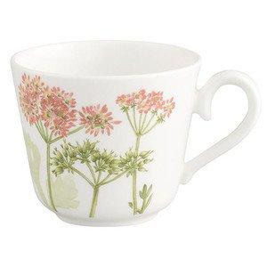 Kaffee-/ Teeobertasse 0,20l Althea Nova Villeroy & Boch