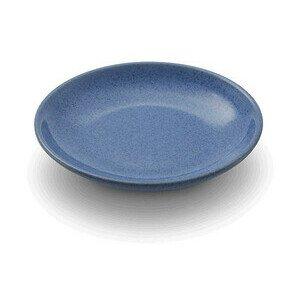 Untertasse 3 13 cm Ammerland 63 Blue 6355 Friesland