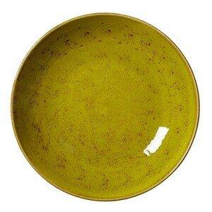 Bowl Coupe 25,5 cm 1211 Craft Apple Steelite