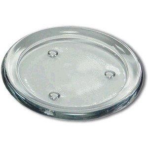 Glasuntersetzer rund 14 cm Ambiente