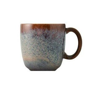Kaffee Obertasse Lave beige Villeroy & Boch