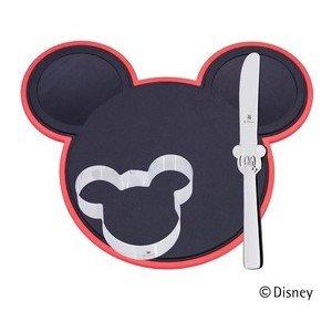 Create-Set 3tlg. Mickey Mouse WMF