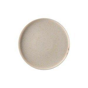 Essteller Durchmesser 26,5cm Coppa sencha ASA