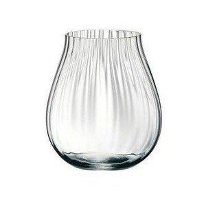 Gin Glas 0,8 l O Optical Riedel