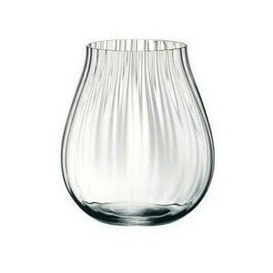 Gin Glas 0,8 l O Optical Riedel