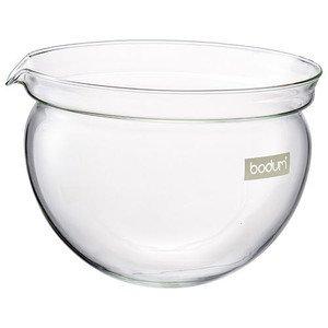 Ersatzglas 1,5 l zu Teebereiter Chambord Bodum