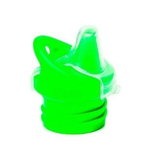 Trinkverschluss grün zu Trinkflasche Kid Classic 335ml klean kanteen