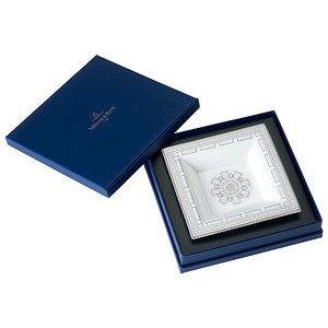 Schale Quadrat La Classica Contura Gifts Villeroy & Boch