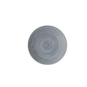 Brotteller 16 cm TAC Gropius Stripes 2.0 matt Rosenthal