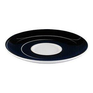 Espressountertasse 14 cm TAC o2 Dynamic Rosenthal